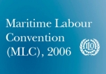 Maritime Labour Certificates issued for all INTRESCO's vessels